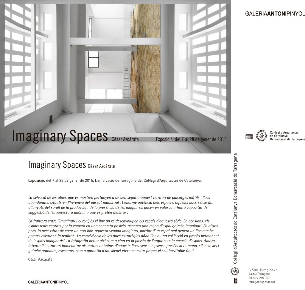 imaginary_spaces_00.pdf